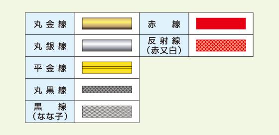 huzokuhin_kaikyuusyou_sen