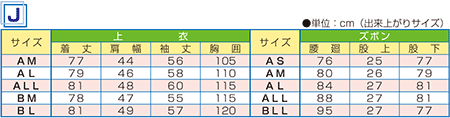 size_j