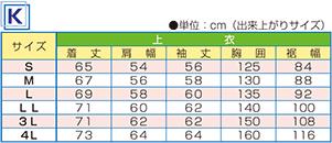size_k
