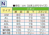 size_n